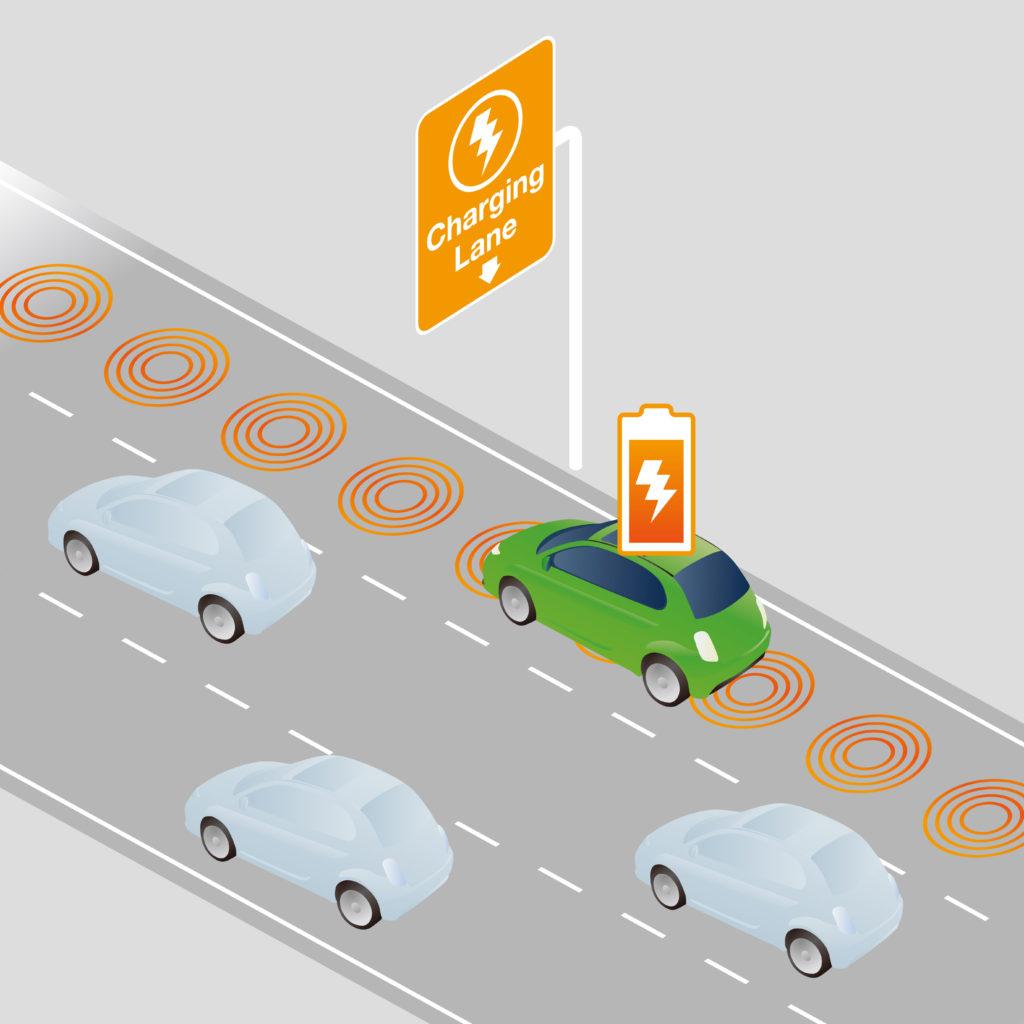 smart-roads-shivam joshi- shivamujoshi-IOT